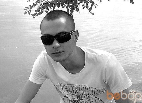 Фото мужчины Ramano, Кишинев, Молдова, 27