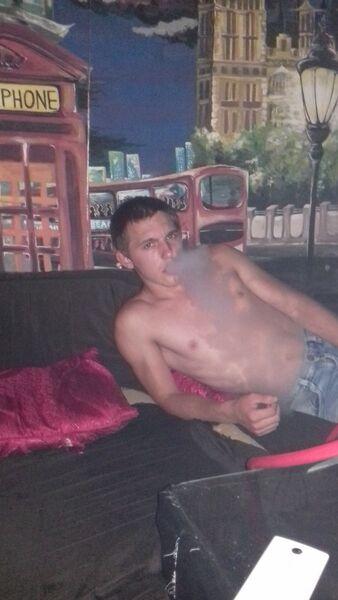 Фото мужчины Андрей, Минеральные Воды, Россия, 20