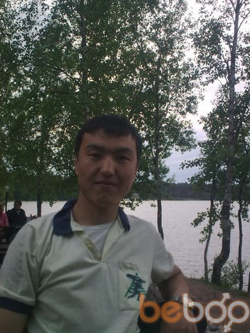 Фото мужчины Димон, Санкт-Петербург, Россия, 29