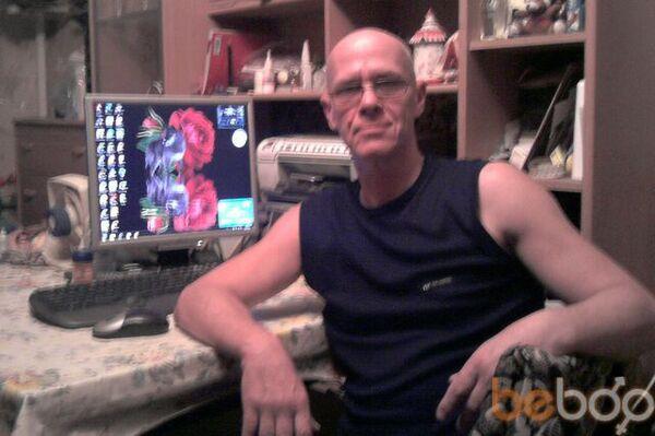 Фото мужчины veter, Москва, Россия, 59