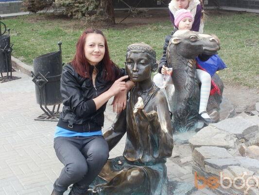 Фото девушки раиля, Челябинск, Россия, 34
