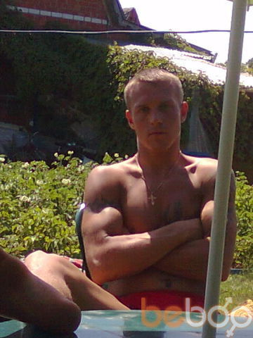 Фото мужчины 24052010, Конаково, Россия, 31
