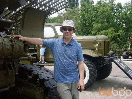 Фото мужчины dedmex, Одесса, Украина, 50