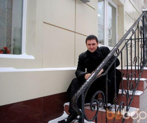 Фото мужчины SLAVA, Вознесенск, Украина, 35