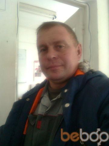 Фото мужчины Gera, Атырау, Казахстан, 48