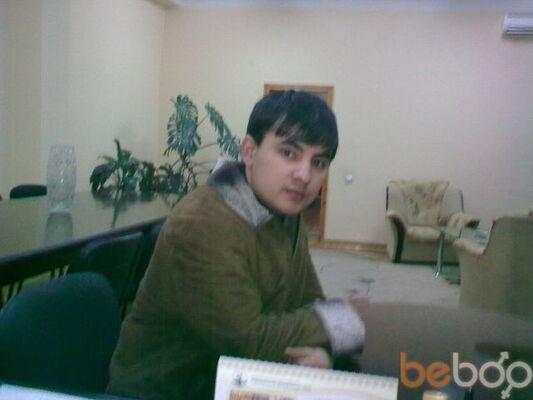 Фото мужчины boha, Варзоб, Таджикистан, 37