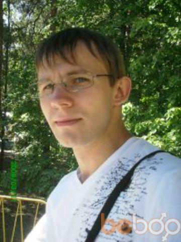 Фото мужчины artemsamara, Самара, Россия, 31