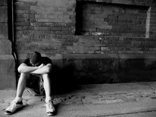 Фото мужчины Одинокий, Житковичи, Беларусь, 28