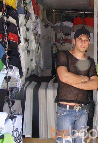 Фото мужчины zheka, Симферополь, Россия, 33