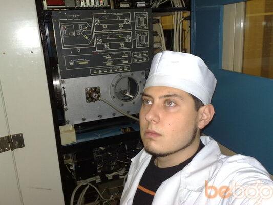 Фото мужчины Искатель, Воронеж, Россия, 31