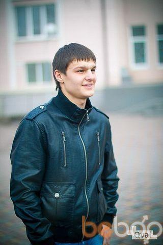 Фото мужчины Ramiz, Ростов-на-Дону, Россия, 27