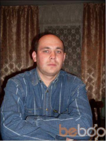 Фото мужчины SergeiA, Алматы, Казахстан, 41