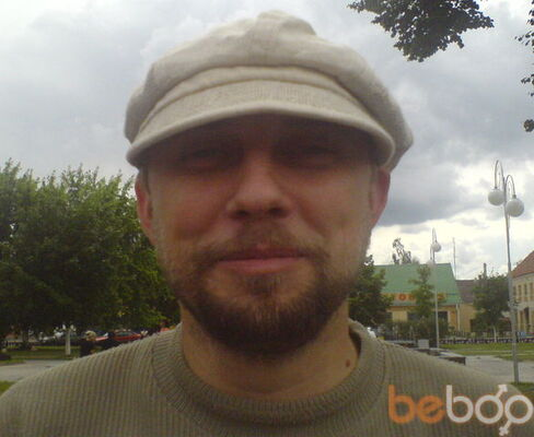 Фото мужчины bdfirf, Брест, Беларусь, 44
