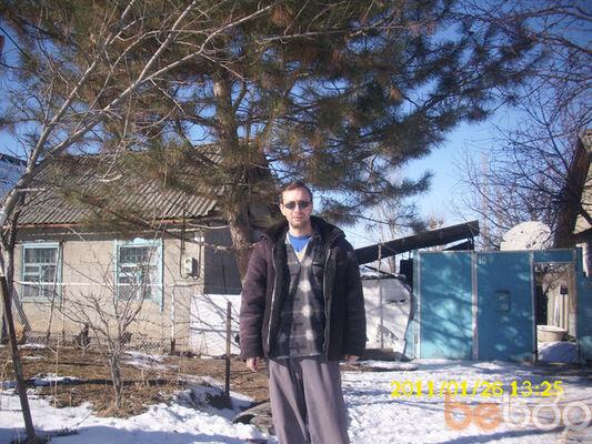 Фото мужчины toha73, Бишкек, Кыргызстан, 43