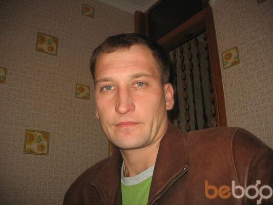 Фото мужчины romann78, Мариуполь, Украина, 38