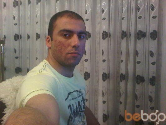 Фото мужчины nurlan, Баку, Азербайджан, 33