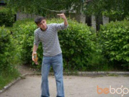 Фото мужчины Mr_Sex, Набережные челны, Россия, 28