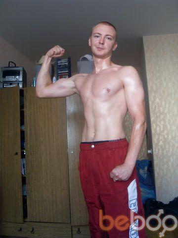 Фото мужчины Alecs, Гомель, Беларусь, 32