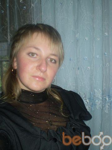 Фото девушки Vika love24, Житомир, Украина, 30