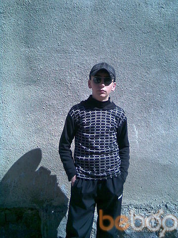 Фото мужчины Aramo, Ванадзор, Армения, 26