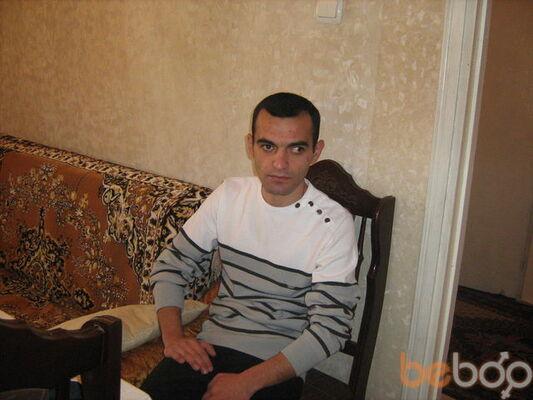 Фото мужчины vvvvvvvvvv, Ереван, Армения, 31