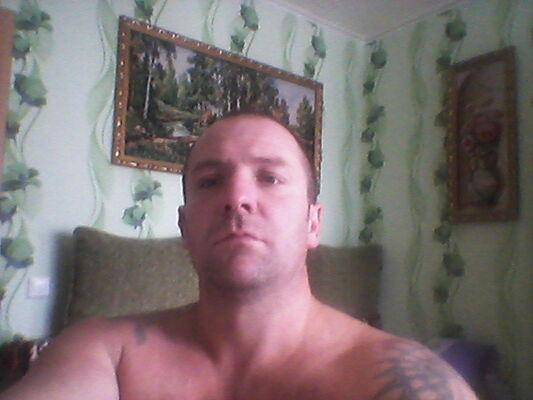 Фото мужчины максим, Новомосковск, Россия, 36