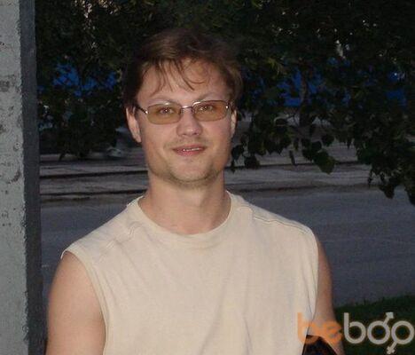 Фото мужчины Александр, Новокузнецк, Россия, 36