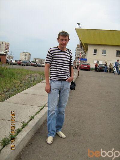 Фото мужчины mclaud, Магнитогорск, Россия, 36