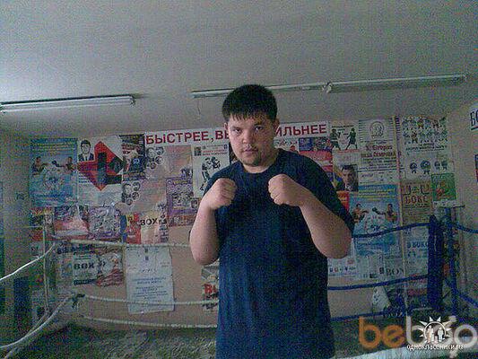 Фото мужчины Popandopalo, Бельцы, Молдова, 28
