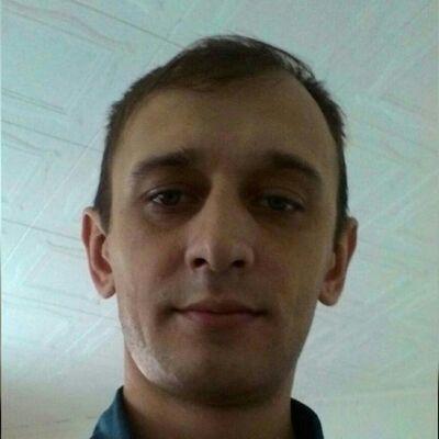 Фото мужчины vilav, Барабинск, Россия, 35