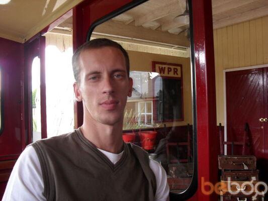 Фото мужчины bajan, Даугавпилс, Латвия, 35