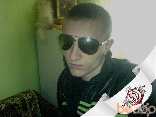 Фото мужчины 123456789, Дурлешты, Молдова, 26