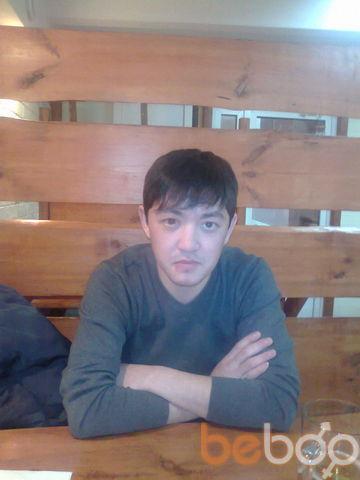 Фото мужчины Don69, Саратов, Россия, 27