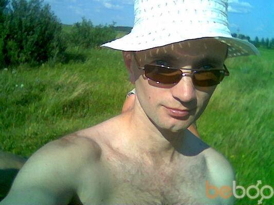 Фото мужчины dag36, Брест, Беларусь, 43