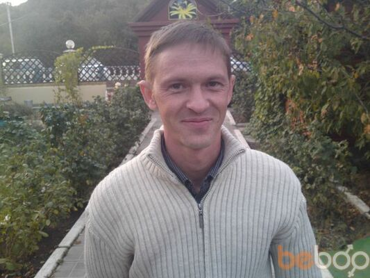 Фото мужчины сергей, Краснодар, Россия, 39