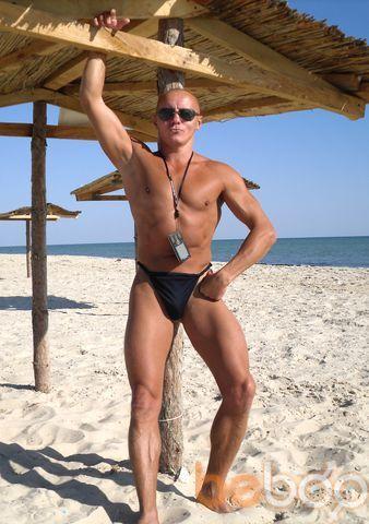 Фото мужчины valeroseros, Москва, Россия, 37