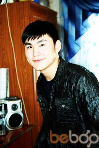 Фото мужчины nbking, Атырау, Казахстан, 29