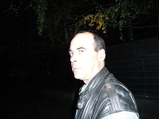 Фото мужчины Влад, Харьков, Украина, 47