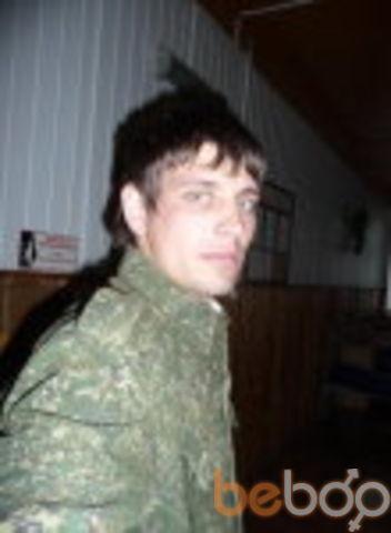 Фото мужчины Balak, Минск, Беларусь, 31