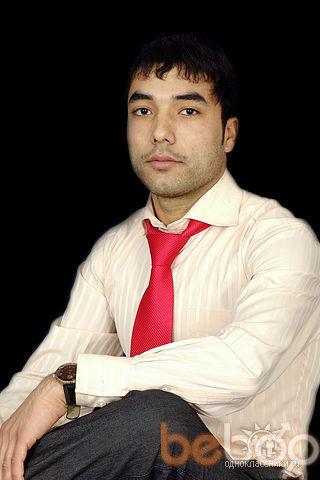 Фото мужчины Abror, Фергана, Узбекистан, 29