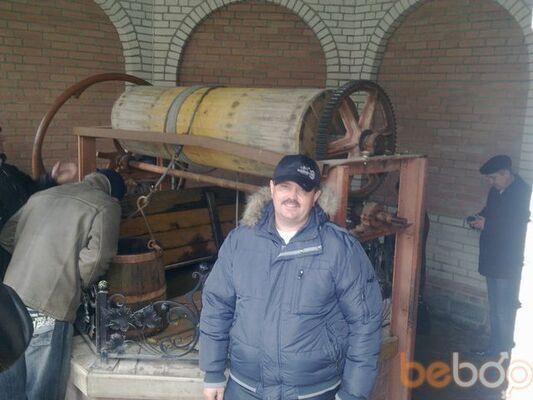 Фото мужчины volk, Черновцы, Украина, 50