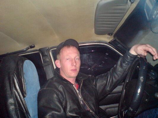 Фото мужчины Алексей, Рубцовск, Россия, 34