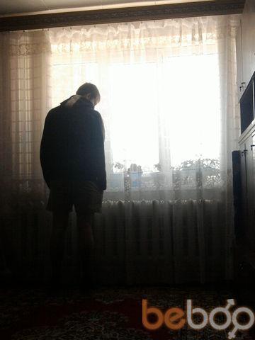 Фото мужчины hulk, Гомель, Беларусь, 28