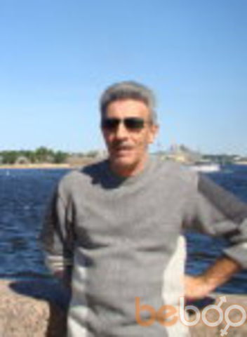 Фото мужчины alex171, Астрахань, Россия, 55