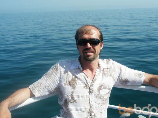 Фото мужчины Erik, Евпатория, Россия, 41
