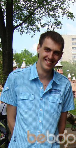 Фото мужчины Alexanderr, Киев, Украина, 31