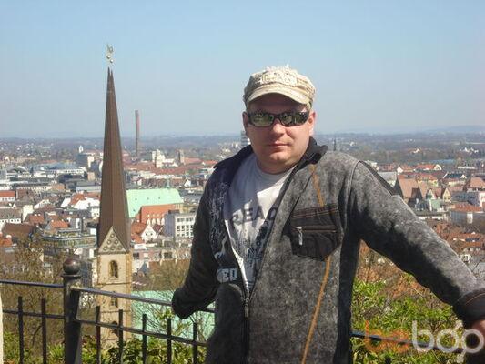 Фото мужчины soskasos, Даугавпилс, Латвия, 37