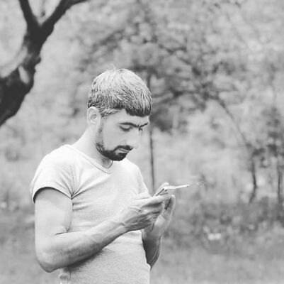 Фото мужчины Armen, Ереван, Армения, 40