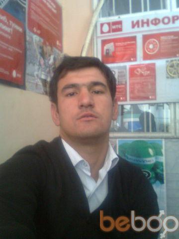 Фото мужчины sunnatuz, Ташкент, Узбекистан, 33