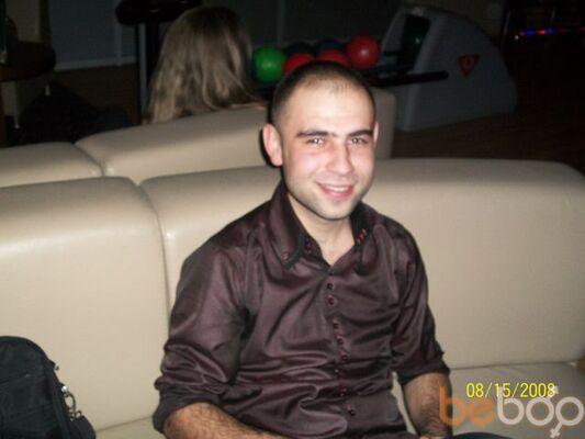 Фото мужчины natgob, Кишинев, Молдова, 30